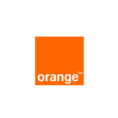 orange_agencjapromocji