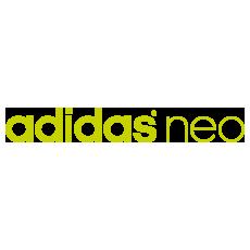 adidas-neo