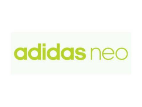 akcja-promocyjna-adidasneo-min
