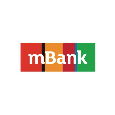 mbank_agencjapromocji_iqpromotions