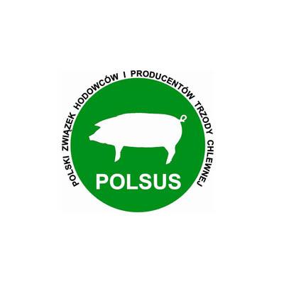 polsus_agencjapromocji_iqpromotions