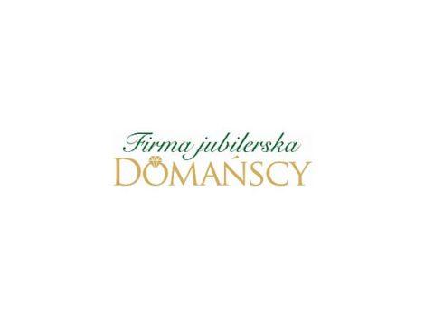 firmajubilerska-domanscy